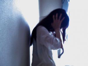 幼少期からのストレス ~ 親へのトラウマを解消したら・・・